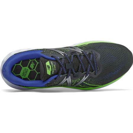 Pánská běžecká obuv - New Balance MVARECL1 - 3