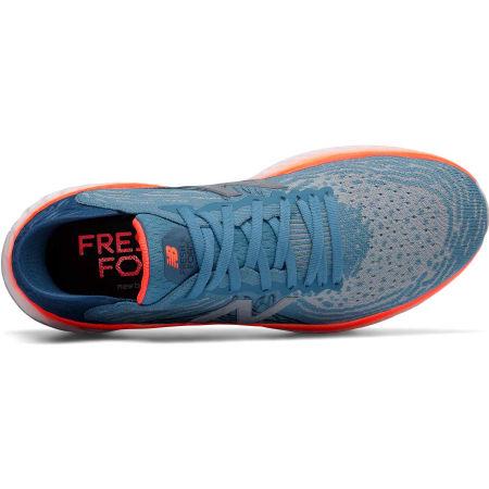 Мъжки обувки за бягане - New Balance M1080H10 - 3