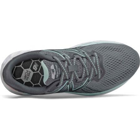 Încălțăminte alergare de damă - New Balance WVARELP1 - 4