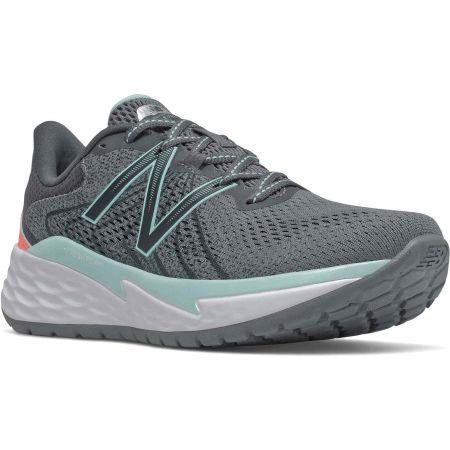 Încălțăminte alergare de damă - New Balance WVARELP1 - 3