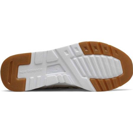 Dámska obuv na voľný čas - New Balance CW997HCH - 4