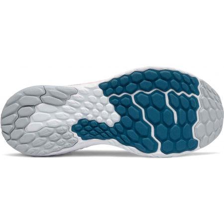 Мъжки обувки за бягане - New Balance M1080H10 - 4