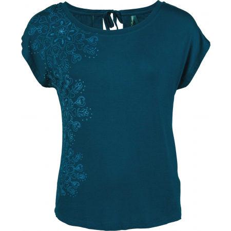 Dámske tričko - Willard ELISABETH - 1