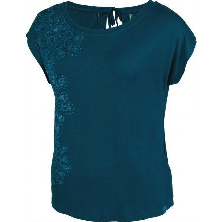 Dámske tričko - Willard ELISABETH - 2