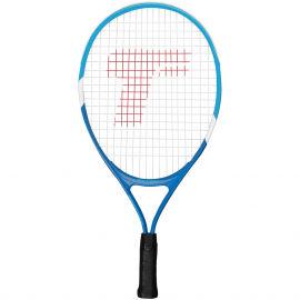 Tregare T-BOY 23 BT12 - Rachetă de tenis
