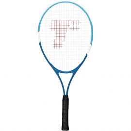 Tregare T-BOY 25 BT12 - Rachetă de tenis