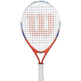 Wilson US Open 19 - Tenisová raketa