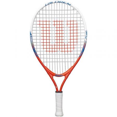 Wilson US Open 19 - Rachetă de tenis