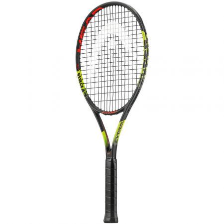 Head CYBER PRO - Teniszütő