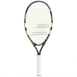 Babolat NADAL JR 23 - Детска ракета за тенис