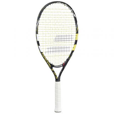 Detská tenisová raketa - Babolat NADAL JR 23