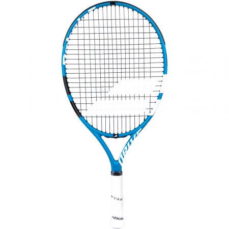 Babolat DRIVE JR B - Juniorská tenisová raketa