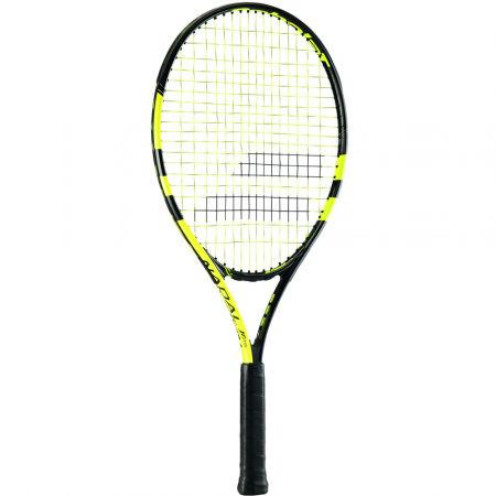 Babolat NADAL  JR25 - Juniorská tenisová raketa