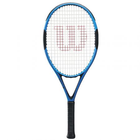 Wilson H4 - Тенис ракета