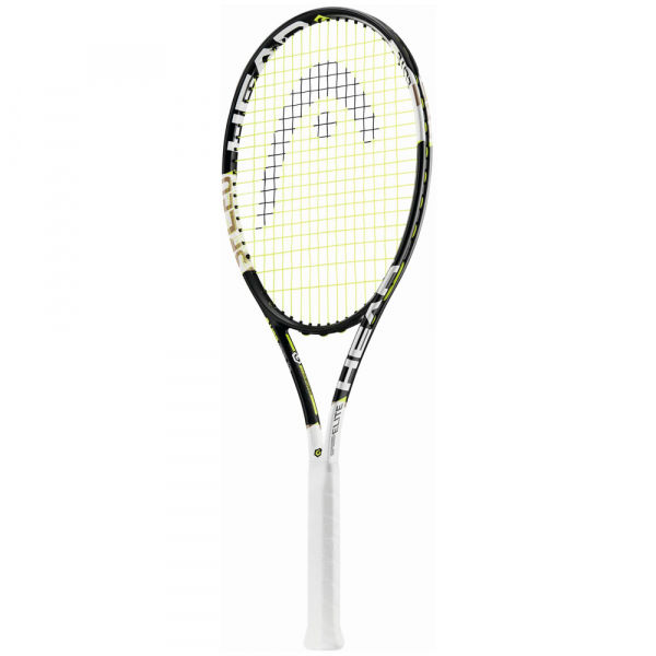 Head GRAPHENE XT SPEED ELITE  3 - Tenisová raketa