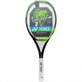 Yonex EZONE 98 LITE - Тенис ракета