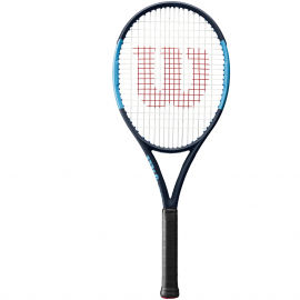 Wilson ULTRA 100 L - Тенис ракета