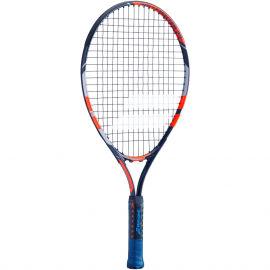 Babolat BALLFIGHTER BOY 23 - Detská tenisová raketa