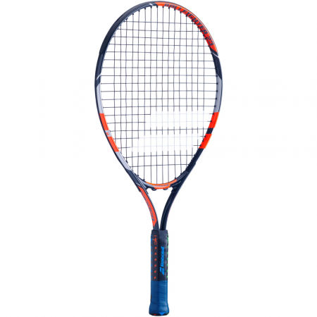 Babolat BALLFIGHTER BOY 23 - Детска ракета за тенис