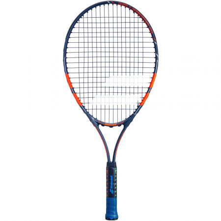 Babolat BALLFIGHTER BOY 25 - Детска ракета за тенис
