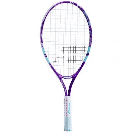 Babolat B FLY GIRL 23 - Детска ракета за тенис