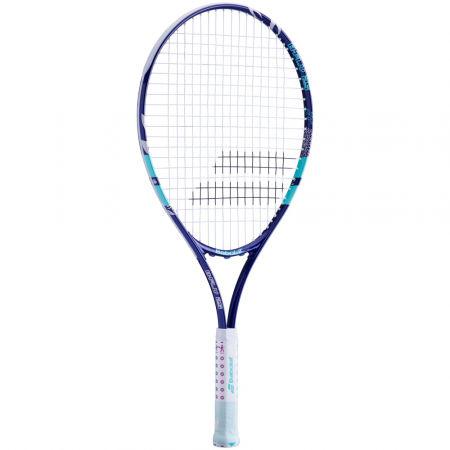 Babolat B FLY GIRL 25 - Детска ракета за тенис