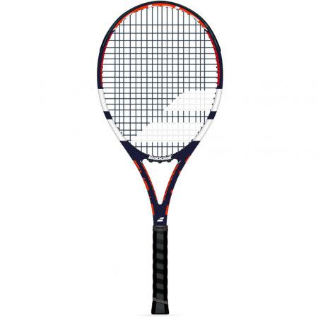 Babolat EVOKE 102 - Rekreačná tenisová raketa