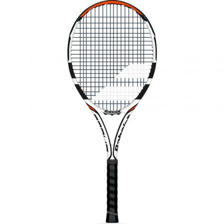 Rekreačná tenisová raketa - Babolat EAGLE