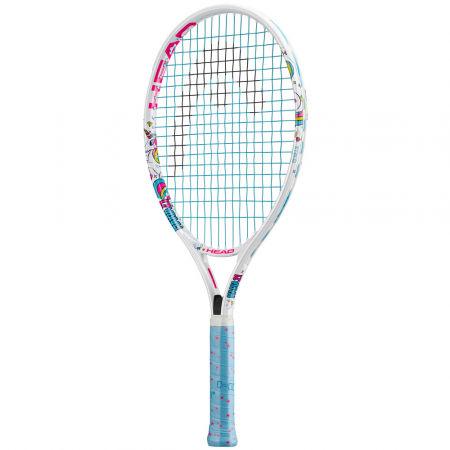 Head MARIA 21 - Rachetă de tenis copii