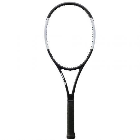 Wilson PRO STAFF 97L - Rakieta tenisowa
