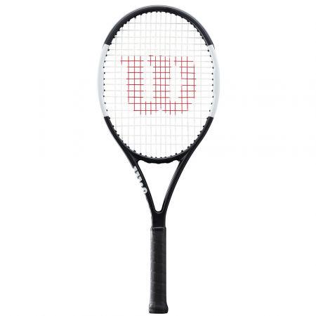 Wilson PRO STAFF TEAM - Tennis racquet