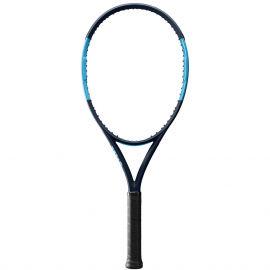 Wilson ULTRA 110 - Тенис ракета