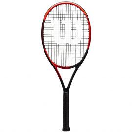 Wilson BLX FIERCE - Rekreační tenisová raketa