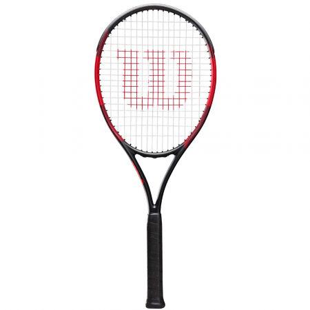 Wilson F-TEK 100 - Rekreációs teniszütő