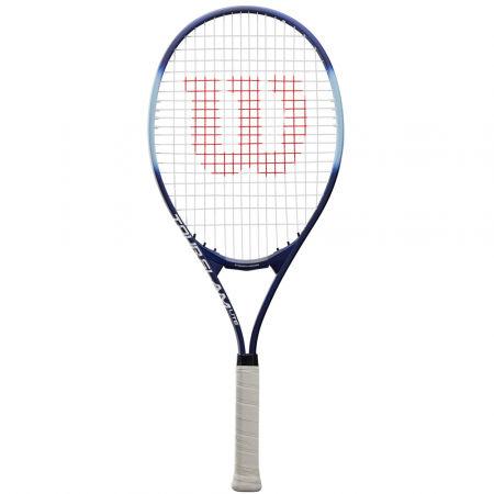 Wilson TOUR SLAM LITE - Rekreačná  tenisová raketa