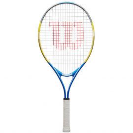 Wilson US Open 25 - Kids' tennis racquet