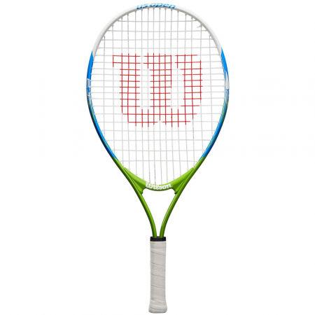 Wilson US Open 23 - Dětská tenisová raketa