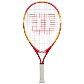 Wilson US Open 21 - Kids' tennis racquet