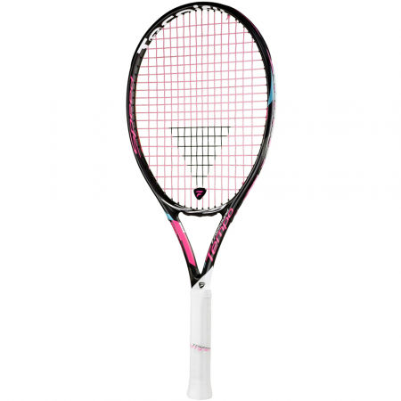 TECNIFIBRE REBOUND TEMPO 275 - Rakieta tenisowa damska
