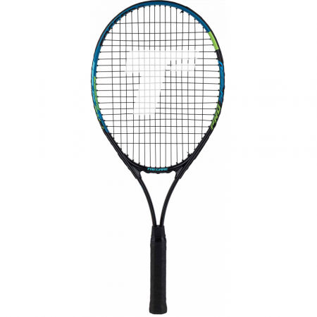 Tregare PRO SPEED - Tennis racket