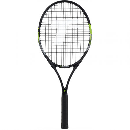 Tregare PRO SWIFT - Tennis racket