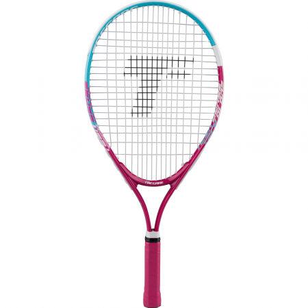 Tregare TECH BLADE - Juniorská tenisová raketa