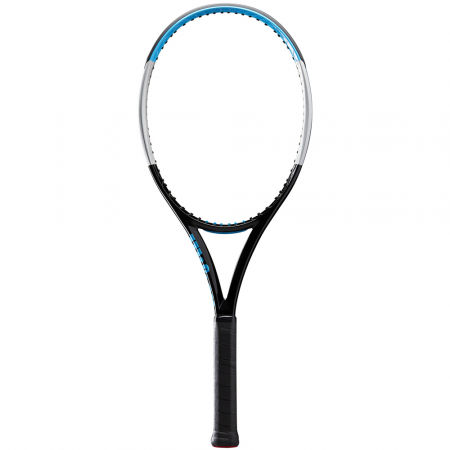 Wilson Ultra 100 L V3.0 - Performance tennis racket