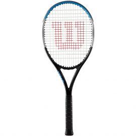Wilson Ultra Team V3.0 - Výkonnostná tenisová raketa
