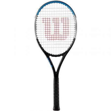 Performance tennis racket - Wilson Ultra Team V3.0 - 1