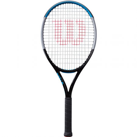 Performance tennis racket - Wilson ULTRA 108 V3.0 - 1