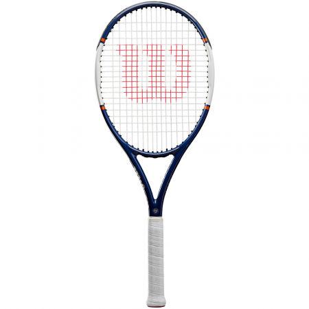 Wilson ROLAND GARROS EQUIPE HP - Tennis racket