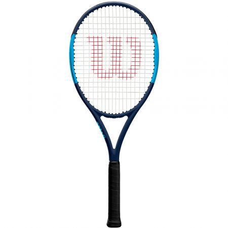Wilson Ultra Team 100 - Тенис ракета