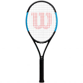Wilson ULTRA POWER 100