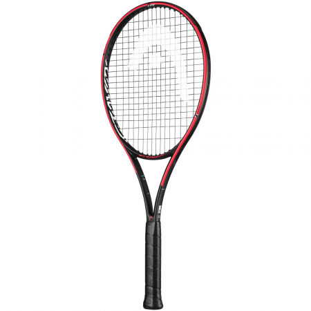 Head GRAPHENE 360+ GRAVITY LITE - Tennisschläger